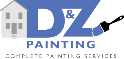 DZ Painting Co.